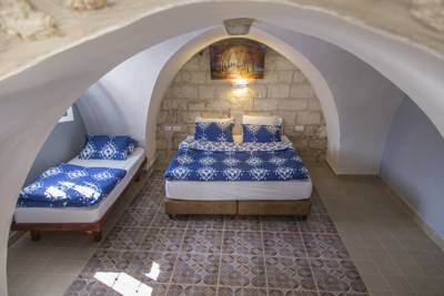 Alexandra House 