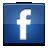 PERNICA.BIZ on Facebook