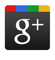 PERNICA.BIZ on Google+
