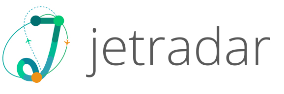 JetRadar searches travel and airline sites to find best prices. Book cheap air tickets with no fees to JetRadar.
