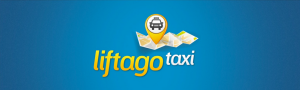 PERNICA.BIZ: Project Liftago - Your Taxi Profit. Click here on the English version