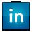 PERNICA.BIZ on Linkedin