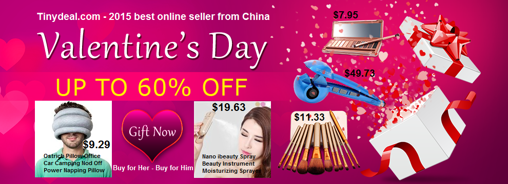 TinyDeal.com - Valentine Day Sale: Hot Tip » Health & Beauty » Hair Care & Salon » Curler & Straightener » Mini Ceramic Electrical Splint Straight Hair Clip Bang Hair Straightener - Color Assorted HBI-76072