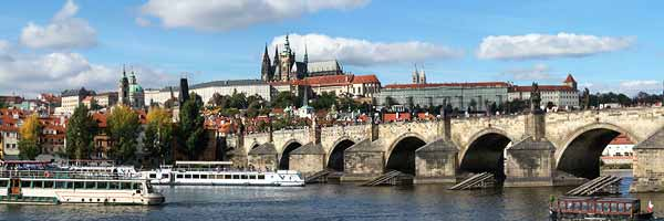 Welcome to Czech Republic - Prague Capital City! The best Accommodation in Bohemia, Moravia and Silesia: Prague, Brno, Karlovy Vary, Marianske Lazne, Plzen, Harrachov, Cesky Krumlov, Olomouc etc.