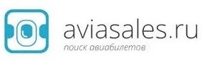 Aviasales.ru является одним из самым современных и удобных инструментов поиска авиабилетов на рынке. Поиск дешевых авиабилетов.