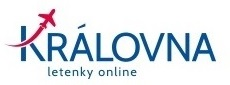 Kralovna.cz is a reliable, simple and fast online ticket booking tool operating in the market since 2005.