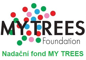 Nadační fond My Trees