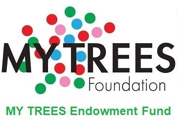 MY TREES Endowment Fund