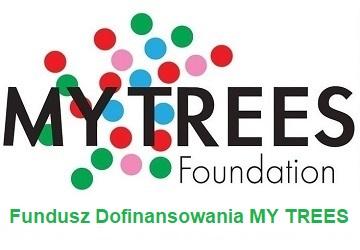 Fundusz Dofinansowania MY TREES