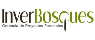 InverBosques/Gerencia de Proyectos Forestales – Colombian company in Medellin - Antioquia (and Puerto Carreño - Vichada) involved in the project MY TREES / PERNICA.BIZ