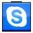 PERNICA.BIZ on Skype